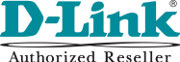 D-Link Authorized Reseller