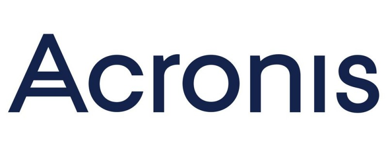 Acronis Backup Advanced for vCloud