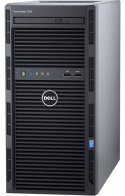Сервер PowerEdge T130 в корпусе Tower