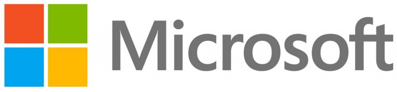 Microsoft Exchange Server CAL