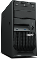 Сервер Lenovo ThinkServer TS150 в форм-факторе Tower