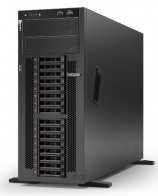Сервер Lenovo ThinkSystem ST550 в форм-факторе Tower