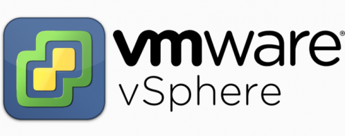 VMware vSphere и vSphere with Operations Management
