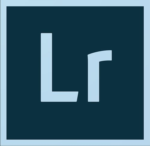 Adobe Lightroom Creative Cloud
