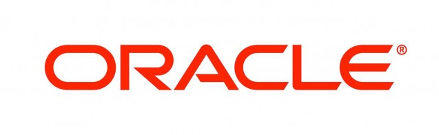 Oracle Database 12c Options