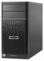 Сервер HPE ProLiant ML30 в форм-факторе Tower