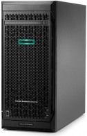 Сервер HPE ProLiant ML110 в форм-факторе Tower
