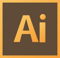 Adobe Illustrator Creative Cloud